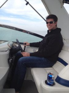 Carefree Boat Club Boating Tips: Improving Your Boat Handling