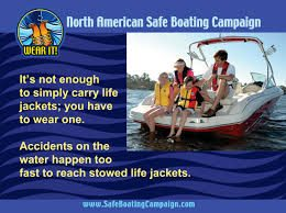 Carefree Boat Club 6 Helpful Tips to Help Keep you Safe During the Boating Season on Lake Lanier