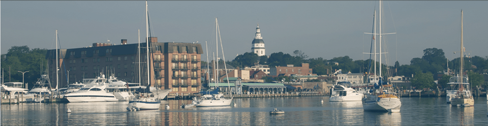 Carefree Boat Club Carefree Boat Club Annapolis - Fishing, Cruising and Skiing