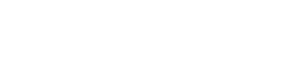 Carefree Boat Club Boat Sales/Trades