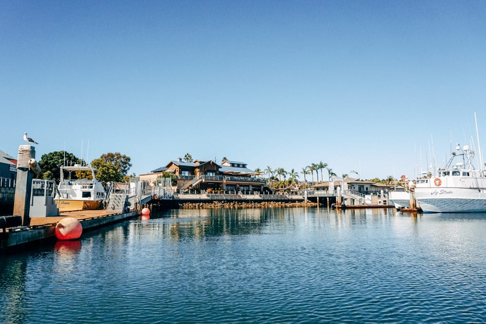 Carefree Boat Club MARINA/THINGS TO DO ON THE WATER