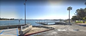 Carefree Boat Club Dock and Dine Guide